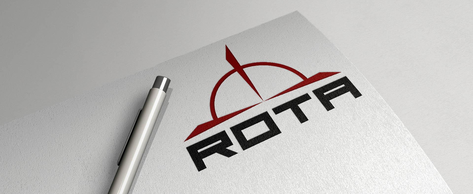 slayt-logo